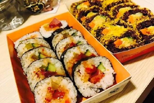 开一个n多寿司需要多少钱?需要哪些条件