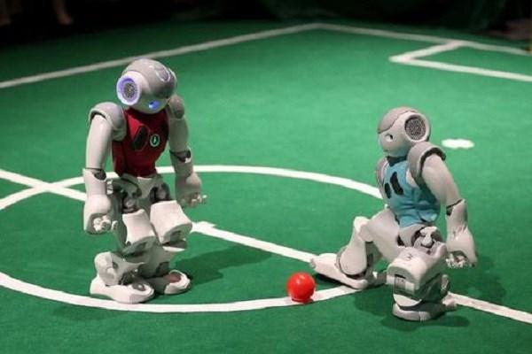 人工智能产业链包括什么?未来的发展趋势如何