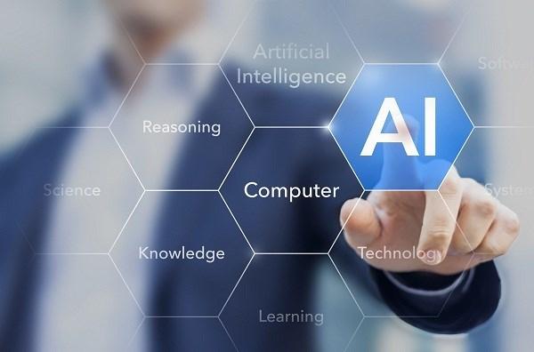加盟六学AI智能教育?发展前景广阔