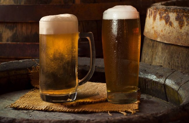 啤酒的加盟费用一般是多少呢?