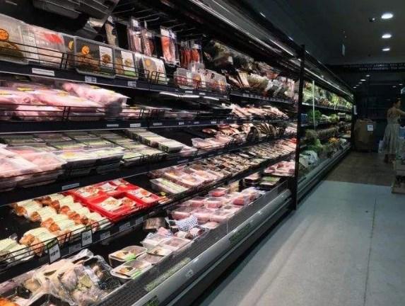 开一家生鲜超市需要投资的费用是多少呢?