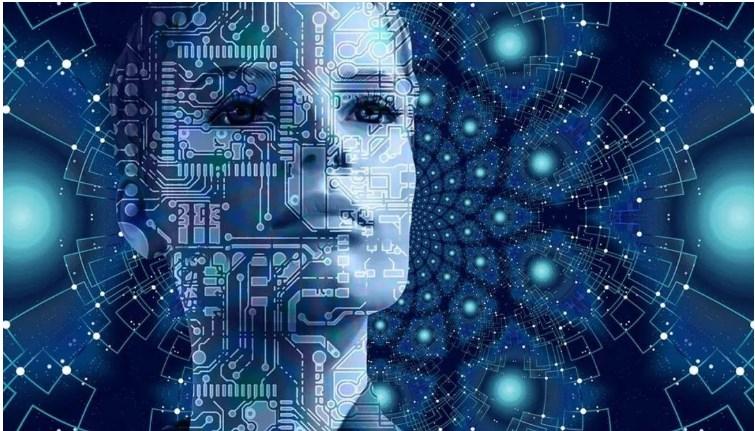 开一家人工智能机构需要投资的资金是多少呢?