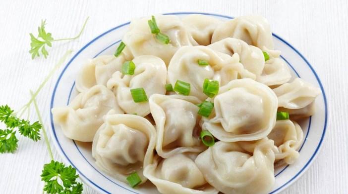 加盟什么饺子品牌比较好呢?