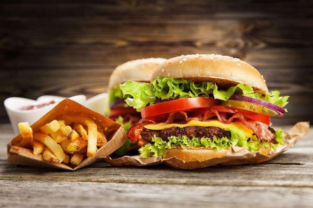 加盟什么汉堡品牌比较好呢?