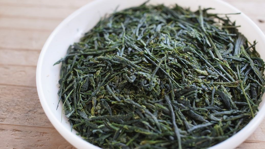 三千茶农的加盟需要什么流程呢?