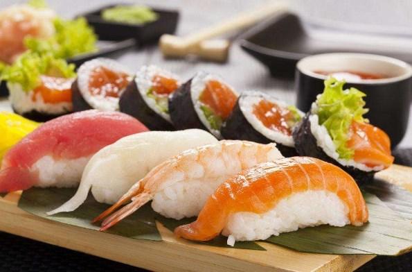 寿司的加盟费用一般是多少钱呢?