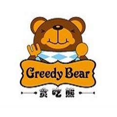 熊的锅牛杂