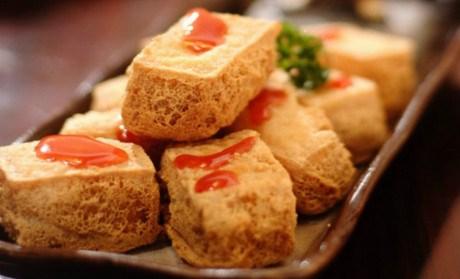 如何加盟臭名远扬臭豆腐这一品牌呢?