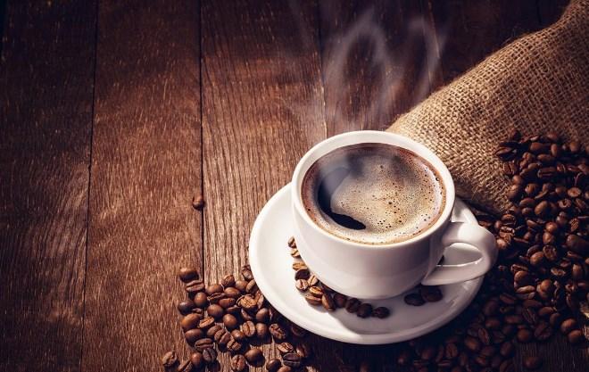 咖啡加盟排行榜