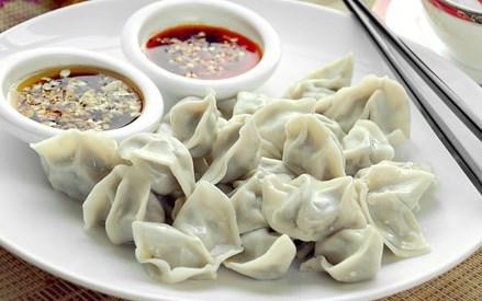 国内饺子店加盟排行榜