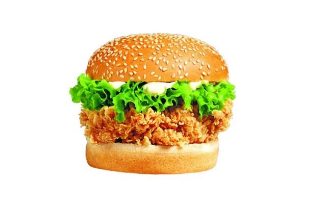 开一家汉堡店需要投资多少钱呢?