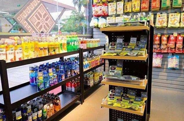 开一家便利店需要投资多少钱呢?