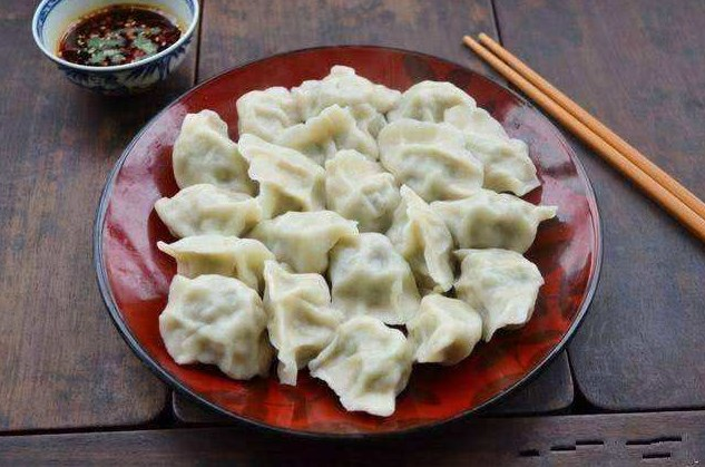 国内饺子店加盟哪个品牌好呢?