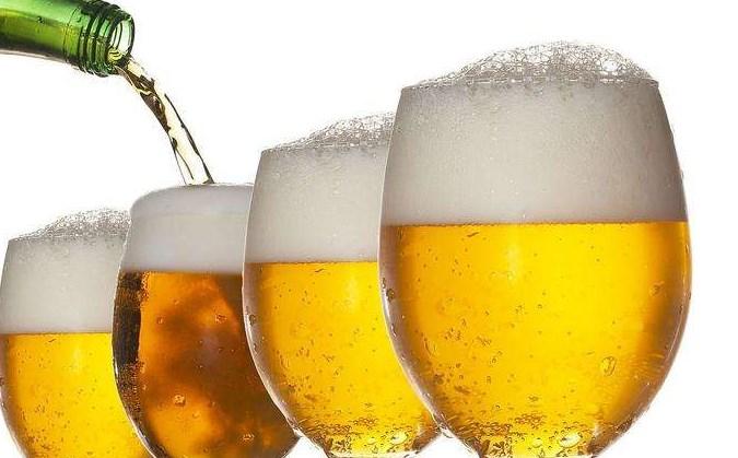 啤酒加盟哪个品牌好?这些品牌值得一看