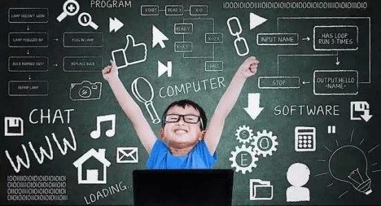 加盟童码少儿编程?这些条件你都知道吗