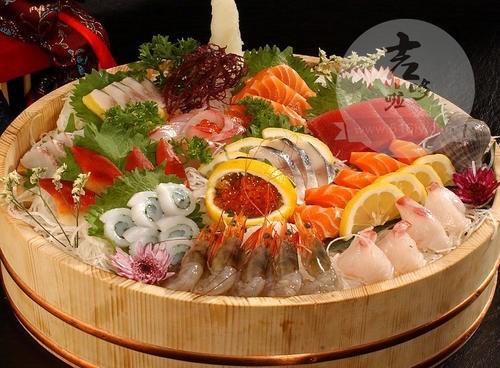 开一家吉哆啦日本料理?加盟条件并不苛刻
