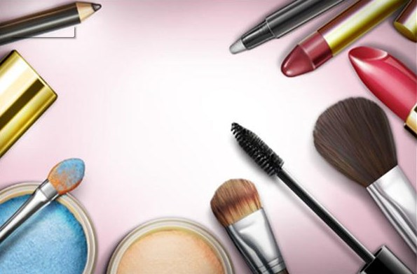 开一家化妆品加盟店需要投资多少钱呢?