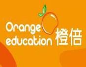 橙倍少儿教育