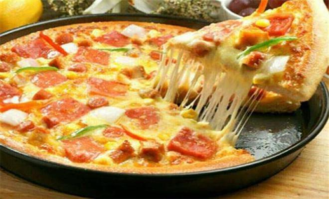 加盟塞上师傅披萨有什么要求?比你想象的简单