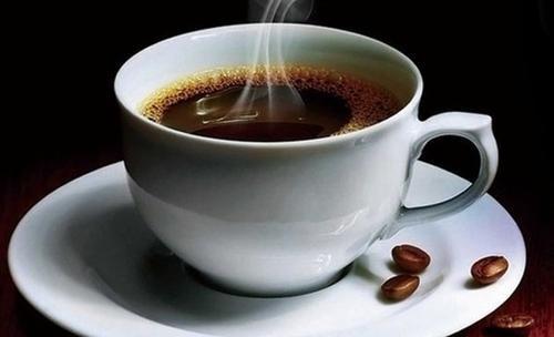 咖啡加盟咋样?给你解答创业的疑问