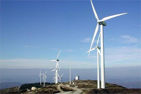 新能源项目加盟靠谱吗?靠不靠谱看完才知道