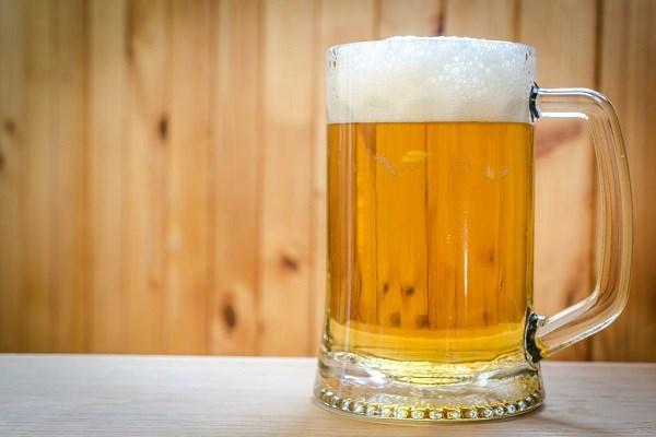 加盟什么啤酒更好卖?这些你值得选择