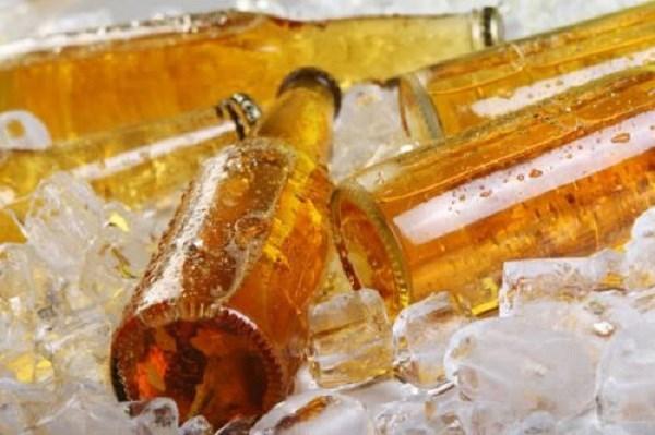 啤酒行业的前景大吗?如果加盟怎么样