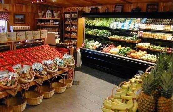 生鲜超市加盟哪家好?三大品牌任你选
