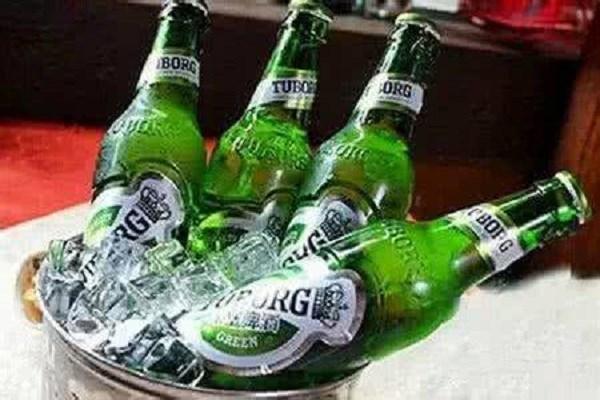 做啤酒代理商需要多少钱?需要注意什么