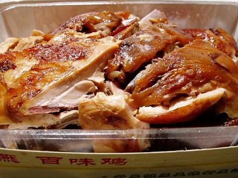加盟紫燕百味鸡有哪些优势呢?产品品质受欢迎