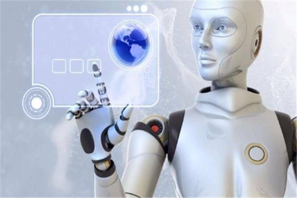 人工智能教育加盟排行榜