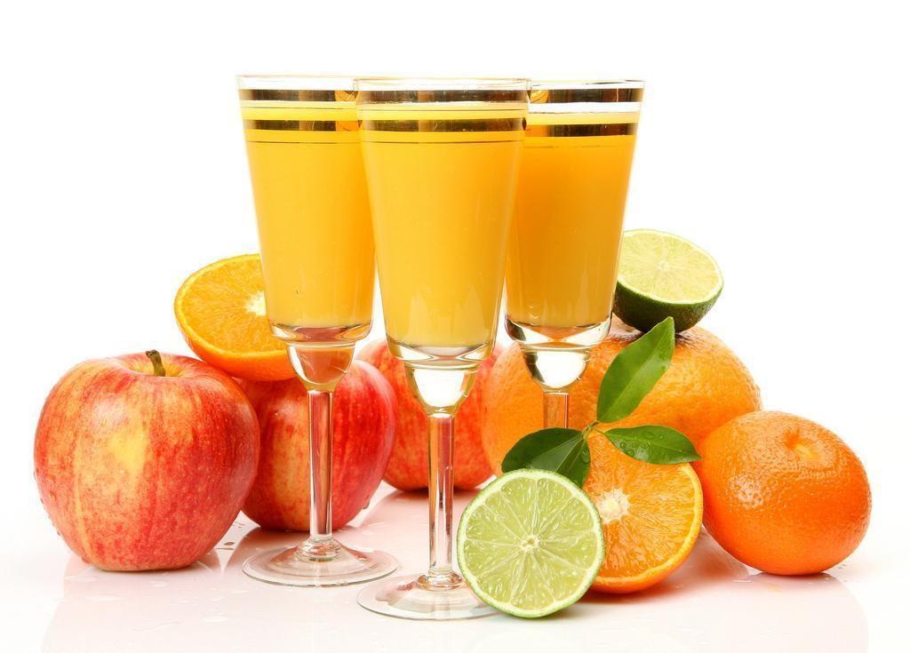 天使之橙鲜榨果汁加盟品牌有什么好处?有发展前景吗?