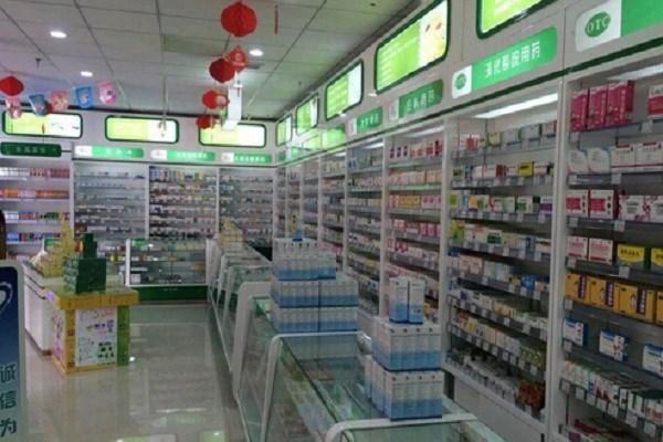 普通人可以加盟药店吗?需要具备什么条件吗?
