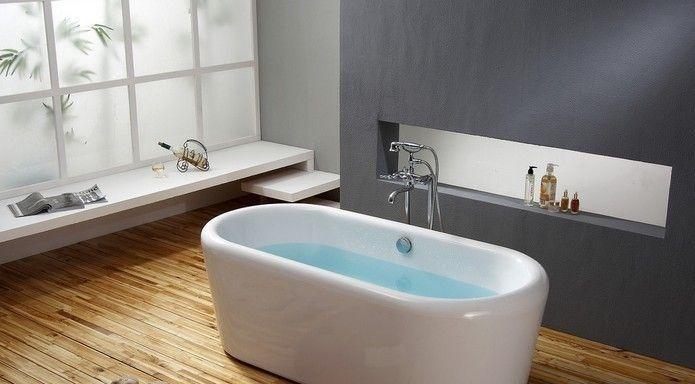 投资九牧卫浴代理店有市场吗?需要什么条件?