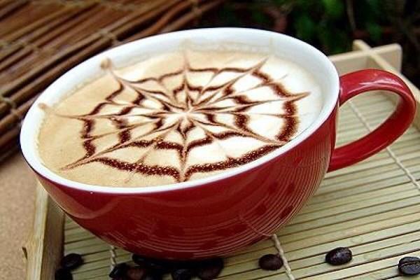 咖啡连锁店有哪些品牌?该怎样选择加盟品牌?