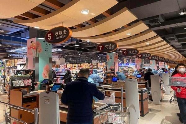 开一家胖东来超市加盟店怎么样?优势多多放心选择
