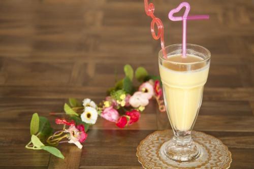 奶茶店加盟费排行榜中的品牌靠谱吗?成本高不高?