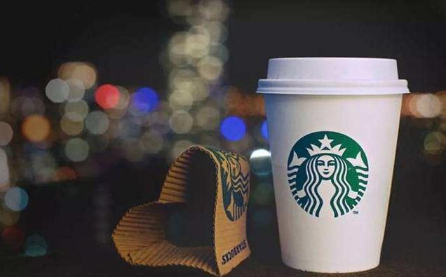 星巴克咖啡加盟好不好?是大家一直看好的品牌