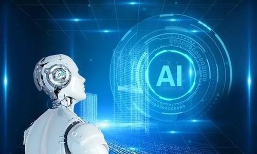人工智能加盟实体店的发展趋势如何?前景受到广泛关注