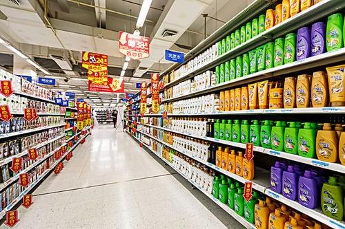 胖东来超市管理流程是什么?学习这些流程很重要