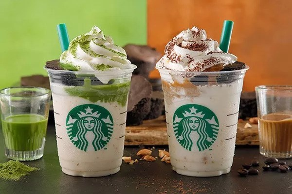 星巴克咖啡连锁加盟店挣钱吗?有这些帮助很有用