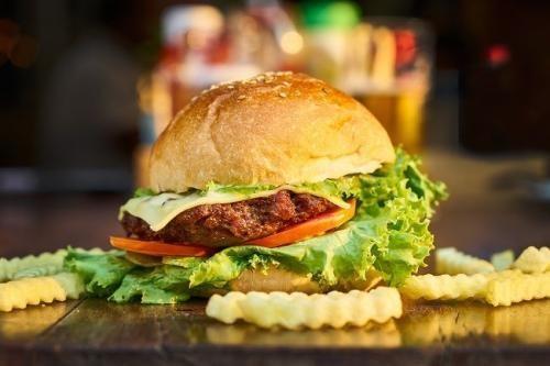 加盟享哆味汉堡炸鸡如何?优质的品牌值得选择