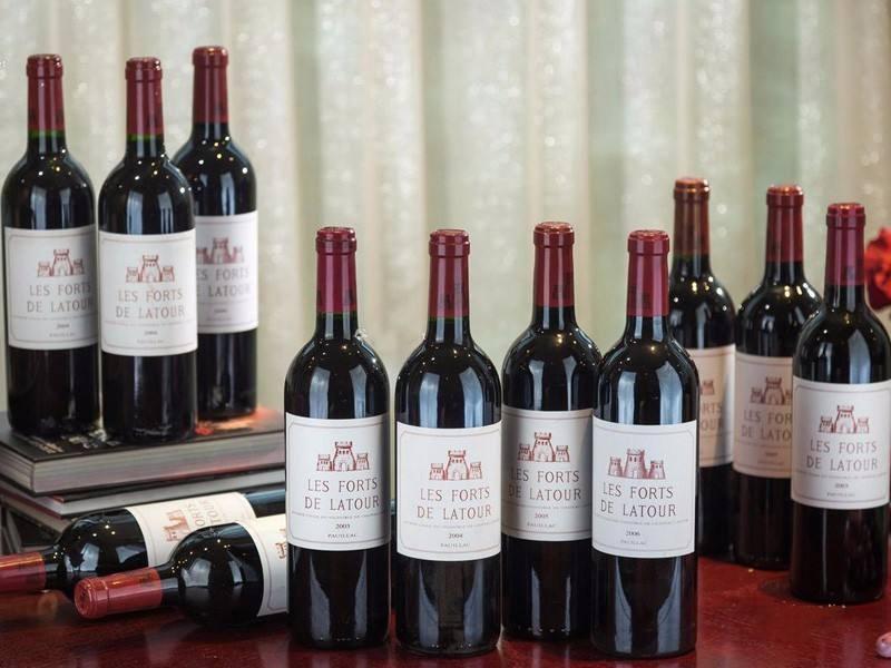 拉图红酒的加盟赚钱吗?好品牌带来好效益