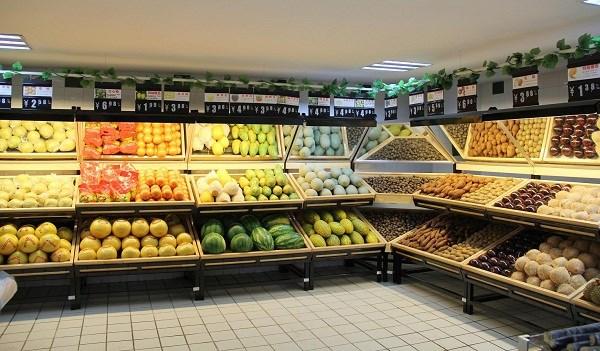 怎么通过生鲜超市加盟店排行榜选择适合的品牌?这三点要注意