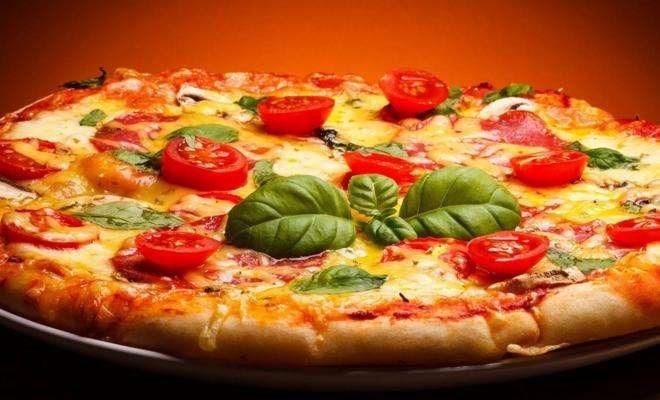 披萨加盟哪个品牌好呢?不妨看一下意伦卡披萨
