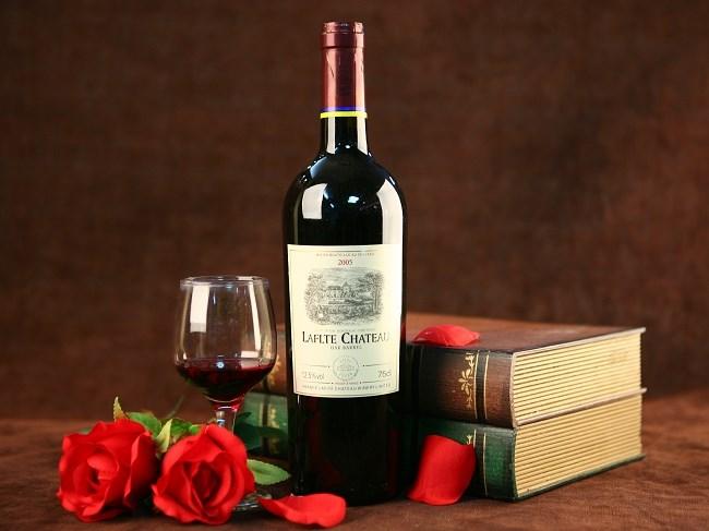 开一家张裕红酒加盟店需要满足什么条件?门槛低创业更简单