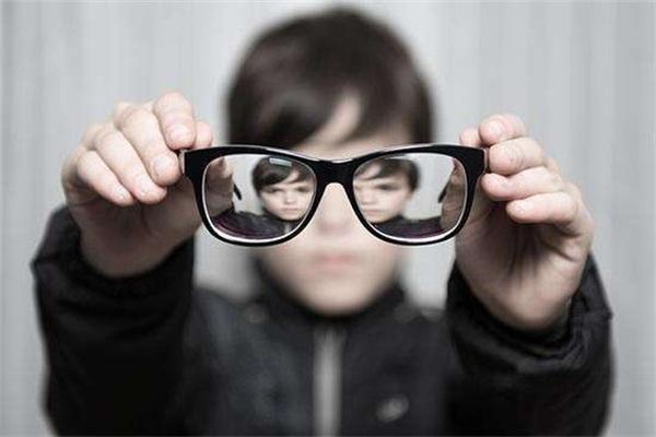 惠视洁视力恢复的加盟优势?市场发展潜力大