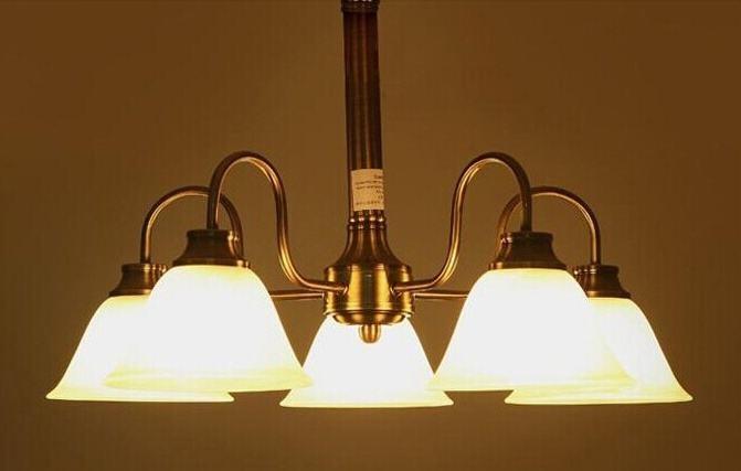 飞利浦照明加盟需要多少钱?5万元起步