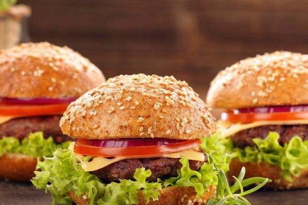 加盟一家汉堡店如何?多客士汉堡值得选择