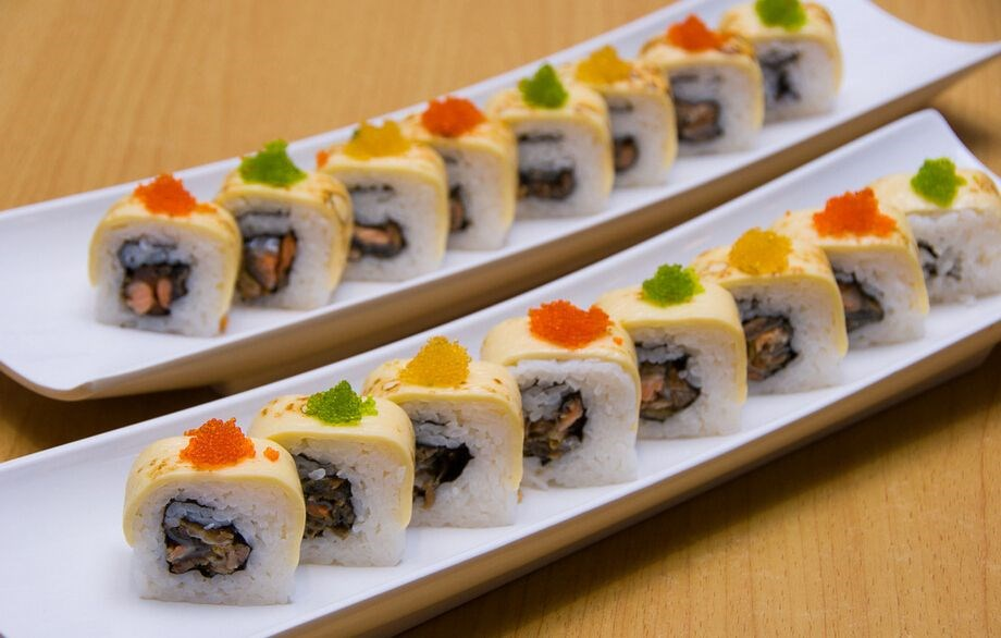小丸子寿司的加盟前景?这里有详细介绍